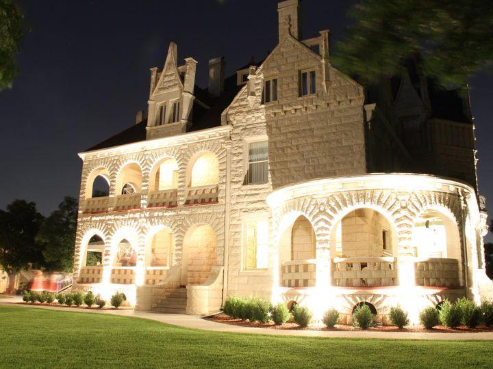 Tmx 1372087642172 Img2531 San Antonio, TX wedding venue