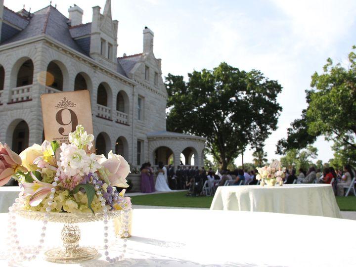Tmx 1372087680141 6 23 13 White 105 San Antonio, TX wedding venue