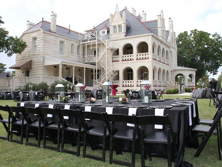 Tmx 1400793519854 11 09 2013 01 San Antonio, TX wedding venue