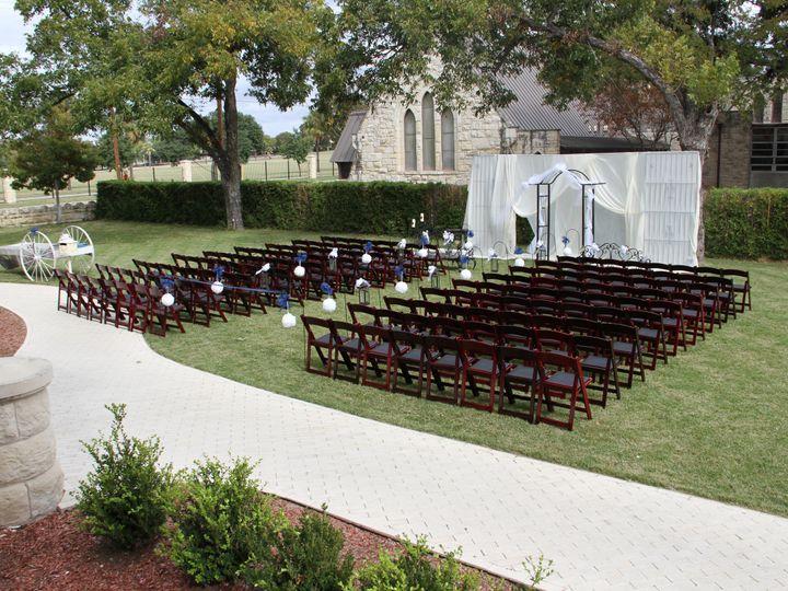Tmx 1400793615986 11 18 2013 Johnson 033x San Antonio, TX wedding venue