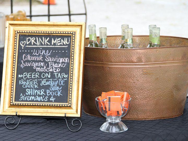 Tmx 1400793661101 11 18 2013 Johnson 13 San Antonio, TX wedding venue
