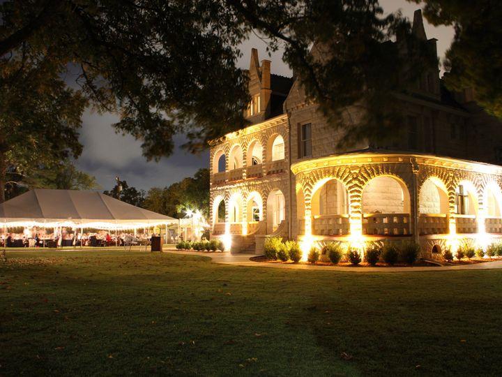 Tmx 1400793747857 11 18 2013 Johnson 21 San Antonio, TX wedding venue