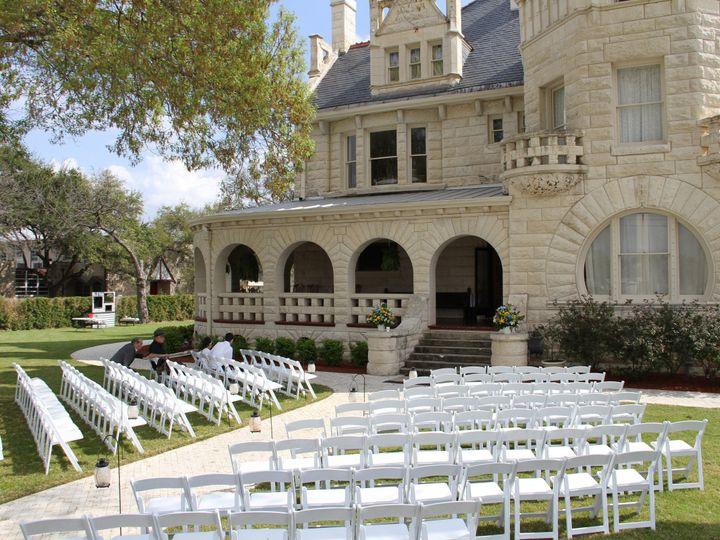 Tmx 1400793823458 Img540 San Antonio, TX wedding venue