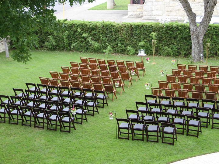Tmx 1400793980520 Img564 San Antonio, TX wedding venue