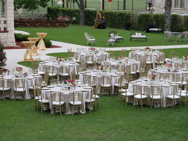 Tmx 1400794018663 Img575 San Antonio, TX wedding venue