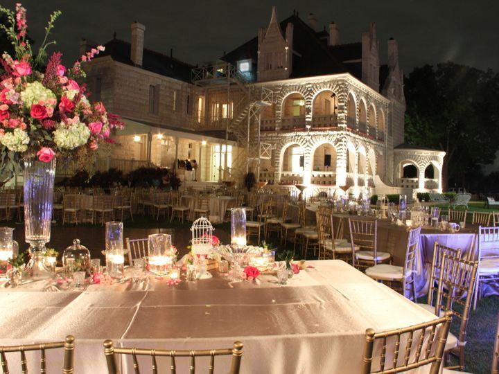 Tmx 1400794056298 Img5888edi San Antonio, TX wedding venue