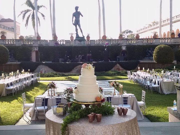 Tmx 1525250059 A1f87398a7db186b 1525250057 Ed9755be9992151e 1525250053116 4 12772099 101533230 Tampa, FL wedding band
