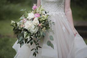 Floradashery