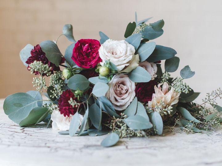 Tmx 1527792512 C94ba812ae205ea8 1527792506 Ab71a6656fac365f 1527792490695 2 Moore Wedding Blog Bedford wedding florist