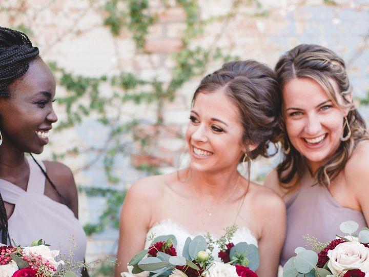 Tmx 1527792516 Bc9630635bdb087e 1527792512 9620b4a53ffe08f0 1527792498682 3 Moore Wedding Blog Bedford wedding florist