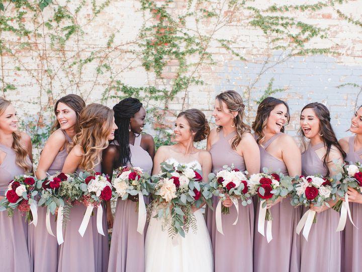 Tmx 1527792525 7d7d113208eb3354 1527792522 Cd1fc40ced1b3f79 1527792507603 5 Moore Wedding Blog Bedford wedding florist
