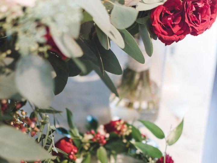 Tmx 1527792561 91dfc8f7a471800b 1527792559 D94865893c7e38df 1527792545548 2 Moore Wedding Blog Bedford wedding florist