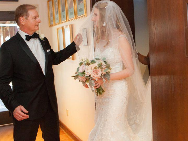 Tmx 1527793563 Bcec6a27df0e71c0 1527793561 Aef5f4044719bceb 1527793546283 1 CoxWeddingFINAL 01 Bedford wedding florist