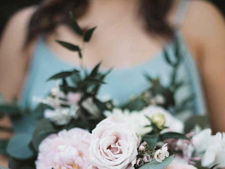 Tmx 1527793639 E17279b8d82248c1 1527793638 Bf5ae90a089038e5 1527793625738 4 PRINT 0239 Bedford wedding florist