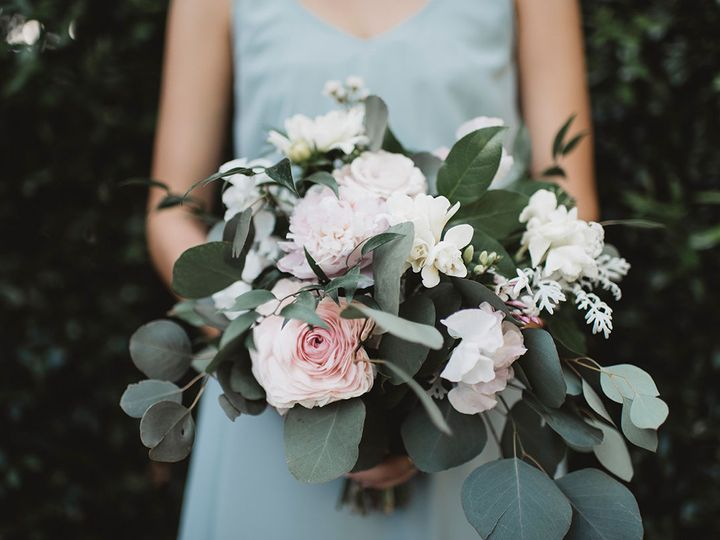 Tmx 1527793643 651b9c7ac035fd7a 1527793642 D76bf9cc3fe79cca 1527793630470 5 PRINT 0259 Bedford wedding florist