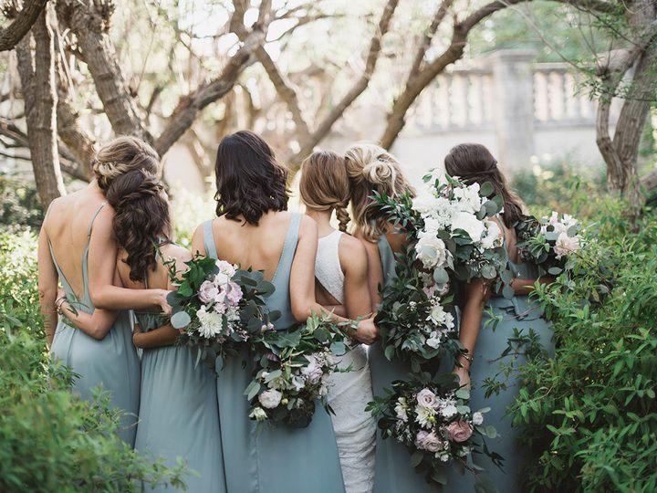 Tmx 1527793652 E56c9bd9e65a26dd 1527793651 C74e962c2765d269 1527793639085 7 PRINT 0280 Bedford wedding florist
