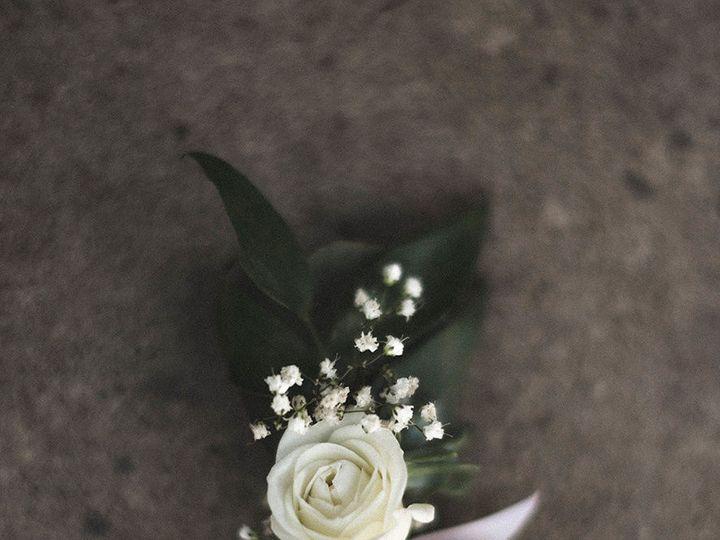 Tmx 1527793680 314bf37ba8fb939d 1527793680 8cd049a47d7354be 1527793665446 2 PRINT 0397 Bedford wedding florist