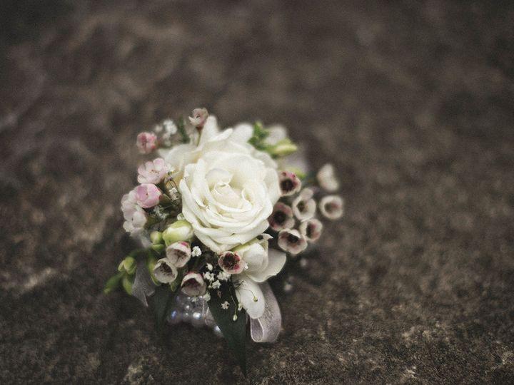 Tmx 1527793680 5a6d888692b4c367 1527793678 C80924ca2a7418a8 1527793664159 1 PRINT 0396 Bedford wedding florist