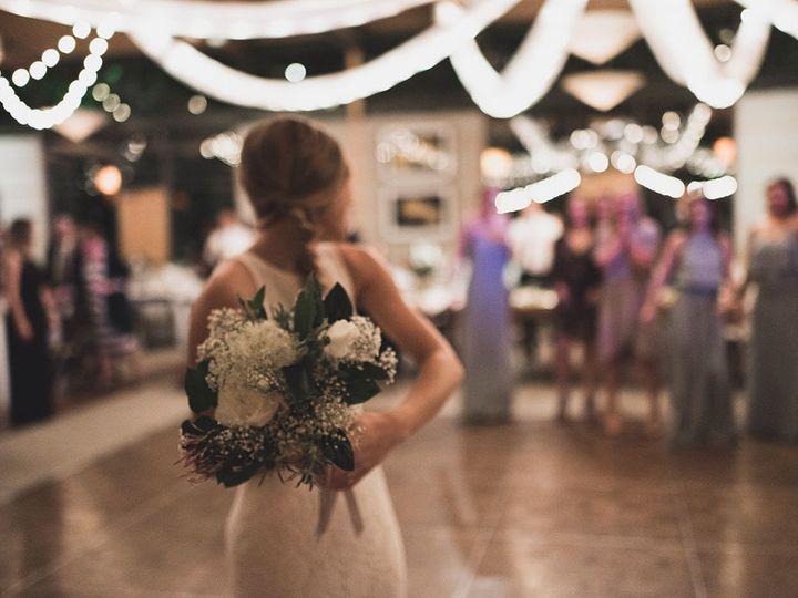 Tmx 1527793973 A873d1261da769c0 1527793972 76efd7002c9ba5de 1527793958868 1 PRINT 0927 Bedford wedding florist