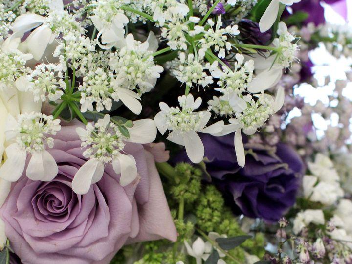 Tmx 1527794045 E5b23a4d7edffd6c 1527794044 487b312b3f82b3db 1527794027584 2 IMG 1635 Bedford wedding florist