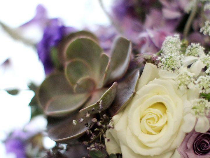 Tmx 1527794065 Fbadd225ebaafa3d 1527794063 2fd65079d5e4f207 1527794048267 5 IMG 1639 Bedford wedding florist