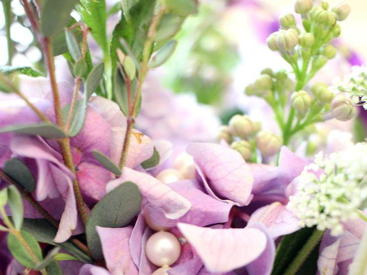 Tmx 1527794119 F8072afbc73ac551 1527794111 8b8884b56eff29c2 1527794096245 3 IMG 4600 Copy Bedford wedding florist