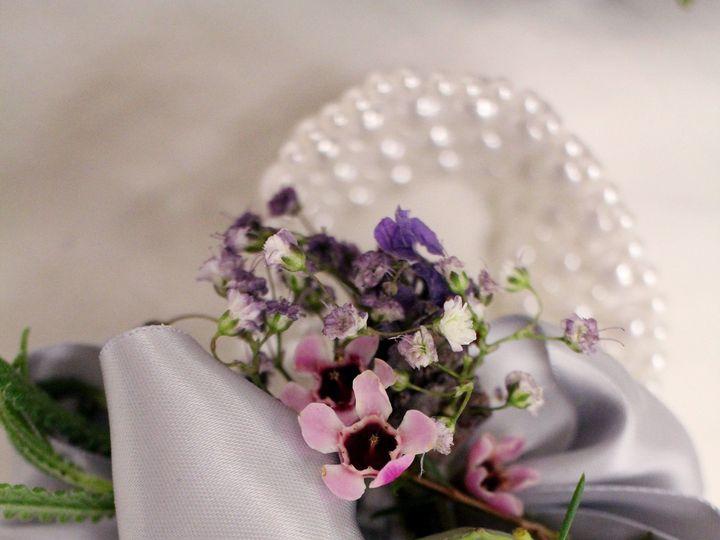 Tmx 1527794125 96d8c7854b0d5c8f 1527794121 Df5eee098ca4fab3 1527794107145 4 IMG 4729 Copy Bedford wedding florist