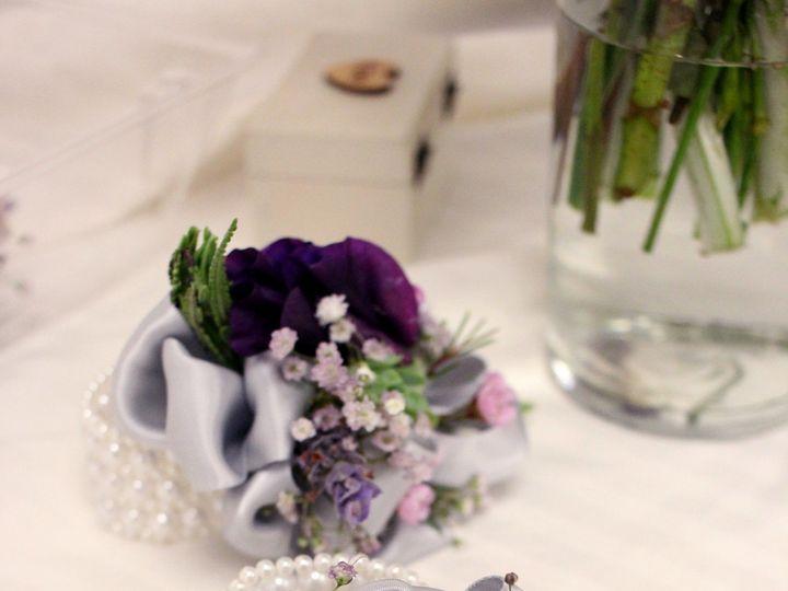 Tmx 1527794127 8b0e8093ed7d19c1 1527794125 C874d5655959ce4f 1527794108431 5 IMG 4722 Copy Bedford wedding florist