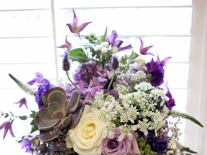 Tmx 1527794216 2f25b3c2a11e92c2 1527794213 9b559f3c615716e8 1527794198183 1 IMG 4588 Copy Bedford wedding florist