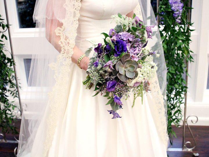 Tmx 1527794232 145f2abae50212c3 1527794230 42b35e1a69419841 1527794216660 4 IMG 5325 Bedford wedding florist