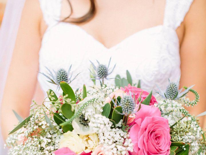 Tmx 1527794614 Dbfbf127014cf095 1527794611 25095955cd1d14d2 1527794588580 1 8W5A8594 Bedford wedding florist