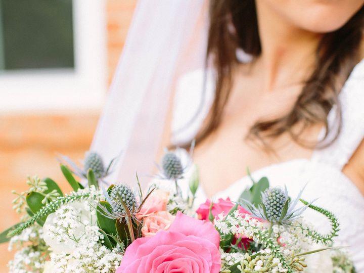 Tmx 1527794615 15332d230b3d3b59 1527794612 10a110955389546f 1527794590013 2 8W5A8633 Bedford wedding florist