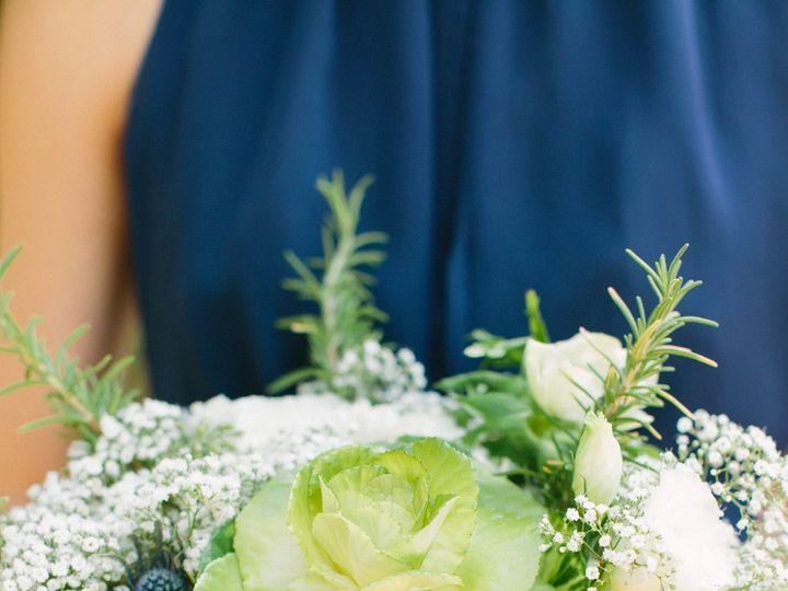 Tmx 1527794620 D4599fd25fc03944 1527794615 5799976c05a6ce60 1527794592769 4 8W5A9056 Bedford wedding florist