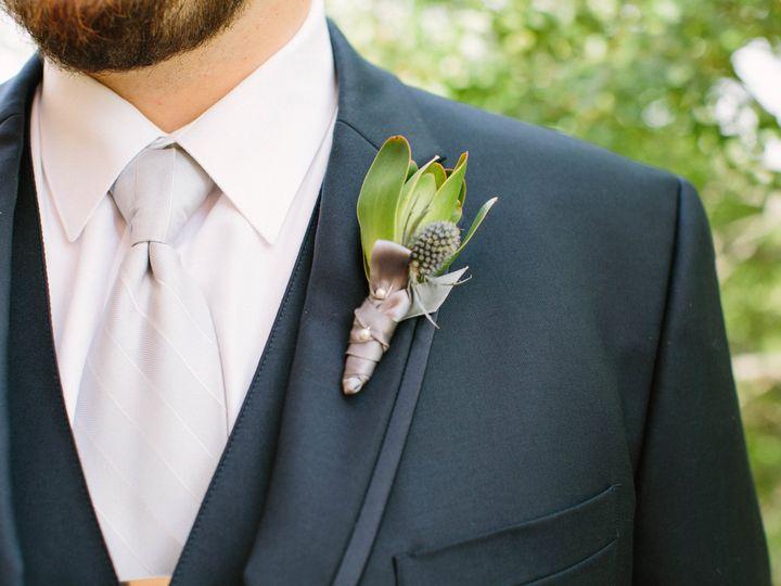 Tmx 1527794693 1b6c28449de34559 1527794690 Bad7de57ae9693fe 1527794673558 3 8W5A8481 Bedford wedding florist