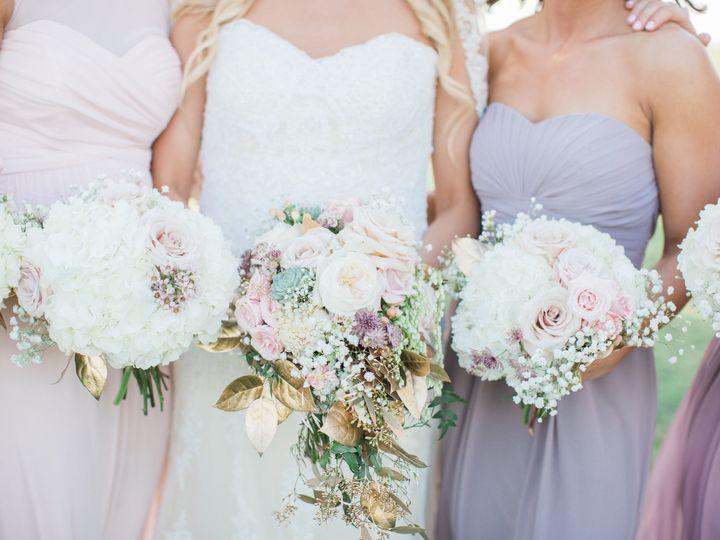 Tmx 1527795321 0a099d71025835b7 1527795319 229e4c7b030d52ef 1527795305004 4 JacobPaige Wedding Bedford wedding florist