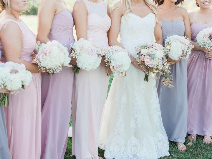 Tmx 1527795343 8740246ecc05adc9 1527795341 254e3e27c32e0785 1527795325134 6 JacobPaige Wedding Bedford wedding florist