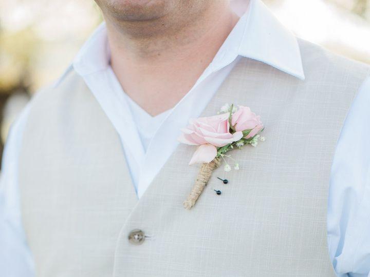 Tmx 1527795377 D52cdb3f16df4683 1527795375 A9f793015a720782 1527795361673 2 JacobPaige Wedding Bedford wedding florist
