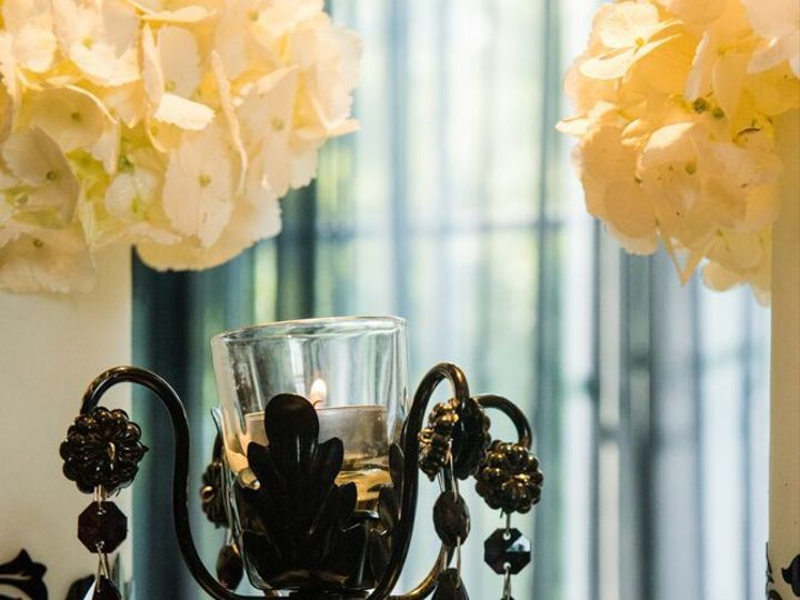 Tmx 1527797780 E007f3dab3ed4908 1527797779 E269a5e8d4aa0264 1527797767534 2 2KhhBldwZHGFvzJYDg Bedford wedding florist