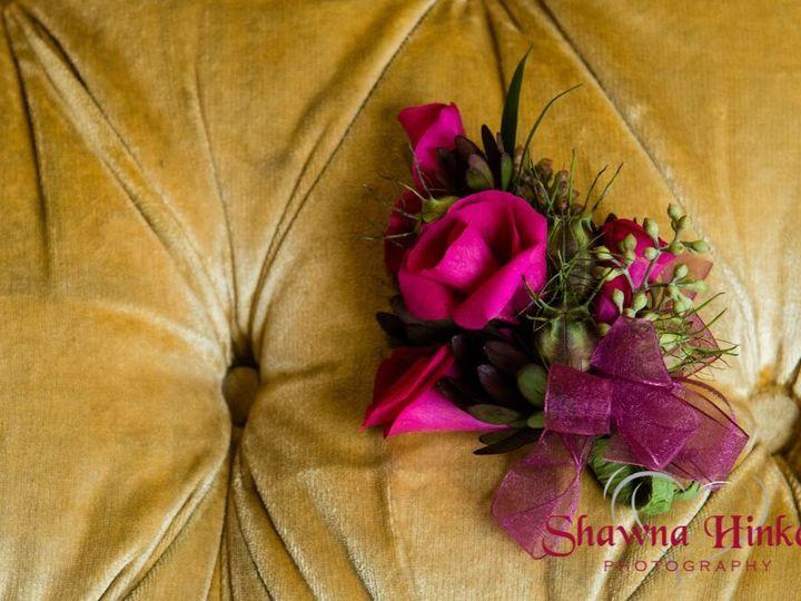 Tmx 1527797804 C88c78381ed6b6ba 1527797803 19bd25c9a12c03e7 1527797791181 5 APZUCdu ZcWCCL1Z7P Bedford wedding florist