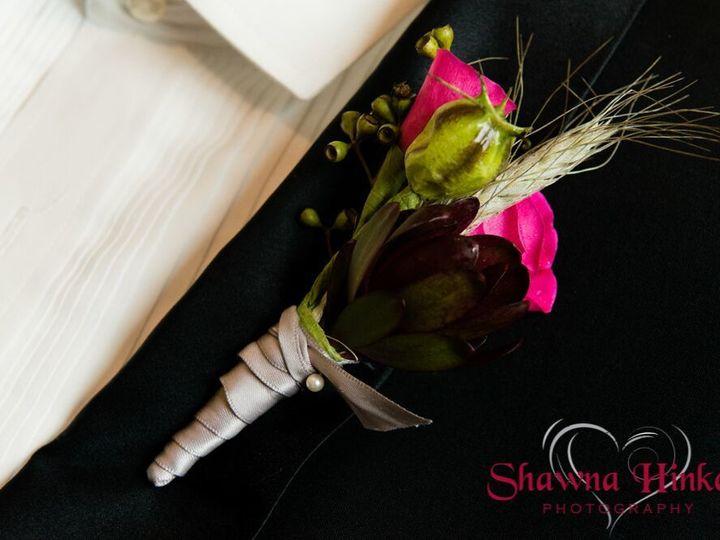 Tmx 1527797823 12b10dc3d88d354f 1527797822 527123e2aebb6a46 1527797809965 6 FSA5siElH09LZtb21G Bedford wedding florist