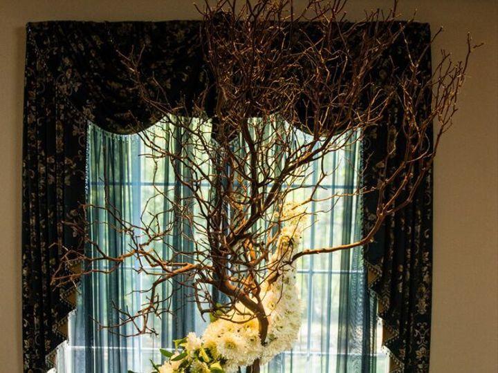 Tmx 1527797832 A2681b0c37745bd4 1527797831 1649a0ba05d1bd56 1527797819433 7 Hw9df3j DPTOe1CKZV Bedford wedding florist