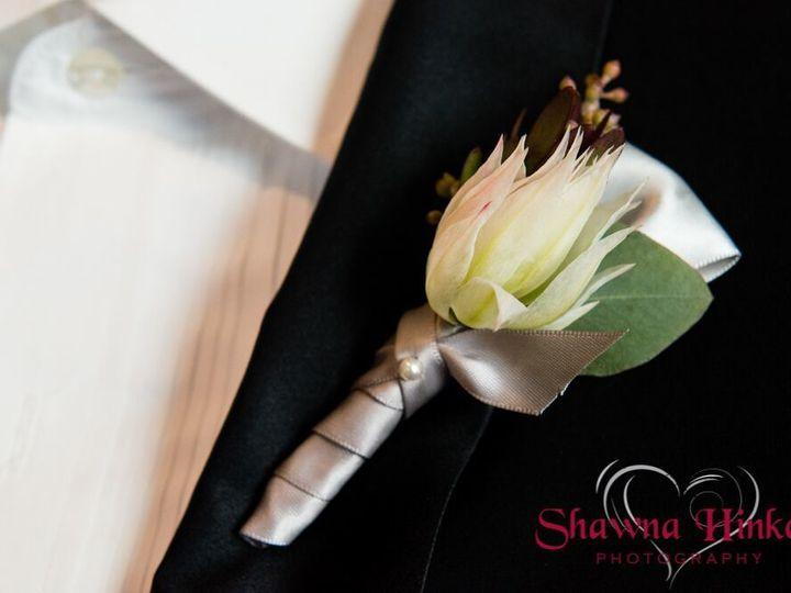 Tmx 1527797849 48c6356e626e8225 1527797848 Aa995827fa287149 1527797836690 8 HJmubMHWDyn0 P2o3q Bedford wedding florist