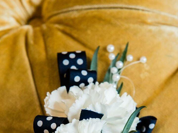 Tmx 1527797928 362ae5bca0ea8866 1527797927 E64609fabd64b165 1527797915348 11 R41Wp7cyKKmKDnR9B Bedford wedding florist