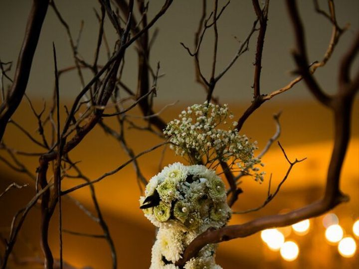 Tmx 1527798095 A1cb3365b0081898 1527798094 Fdb19a1cf2b9a7fe 1527798082051 1 D19 D5eoRpnWUolYOH Bedford wedding florist