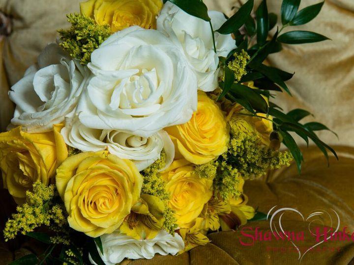 Tmx 1527798129 E877dd1c000f3f61 1527798128 2187cca6afbd8f9c 1527798116140 2 Y XQayqvV84maoUI9X Bedford wedding florist