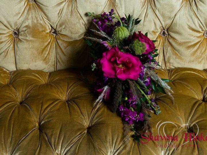 Tmx 1527798193 813c72f83fcb55ce 1527798191 1a77ac614b142fd4 1527798179372 5 TYH IqhOIe1LdlUPxL Bedford wedding florist