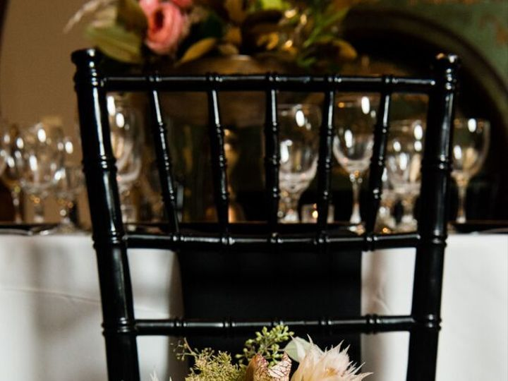 Tmx 1527798223 76e6f560c04303c2 1527798222 598c0887a8d9891b 1527798209825 7 CxOzAITEEvU61Q1DpB Bedford wedding florist
