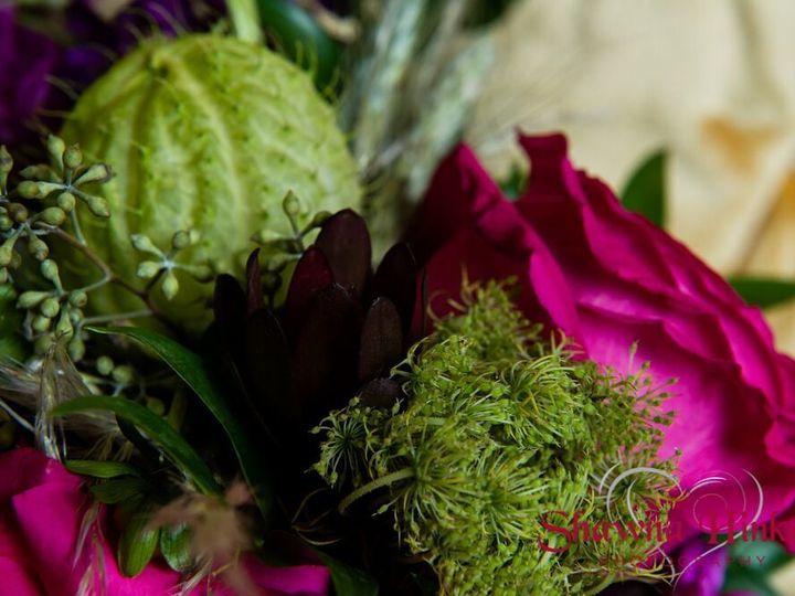 Tmx 1527798247 9bae2ec9da26cc32 1527798246 036620d629b827dc 1527798234400 8 FaqJ3upNfHBww7nX89 Bedford wedding florist