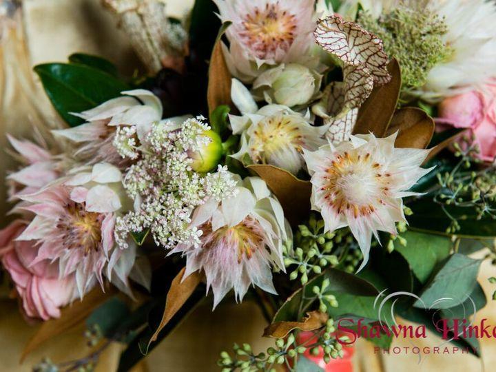 Tmx 1527798601 Ea55031cfc6fa3d2 1527798600 237c09726269e585 1527798587997 2 R UcCSFwWtHc7wJt6R Bedford wedding florist