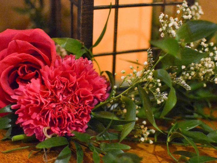 Tmx 1527800486 Baf3cfc0bca10c96 1527800484 2b55822499254bb8 1527800464130 1 DSC 2115 8 Bedford wedding florist